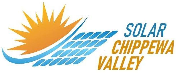 Chippewa Valley Alternative Energy