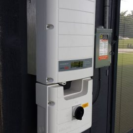 panel-control