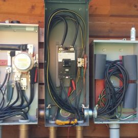 solar-panel-controls