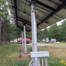 solar-panel-hardware