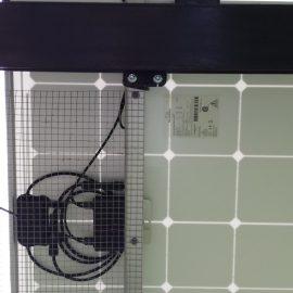solar-panel-wires