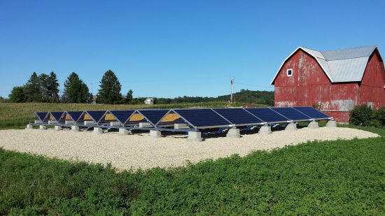 solar-panels-at-barn